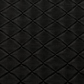 10 - zwart