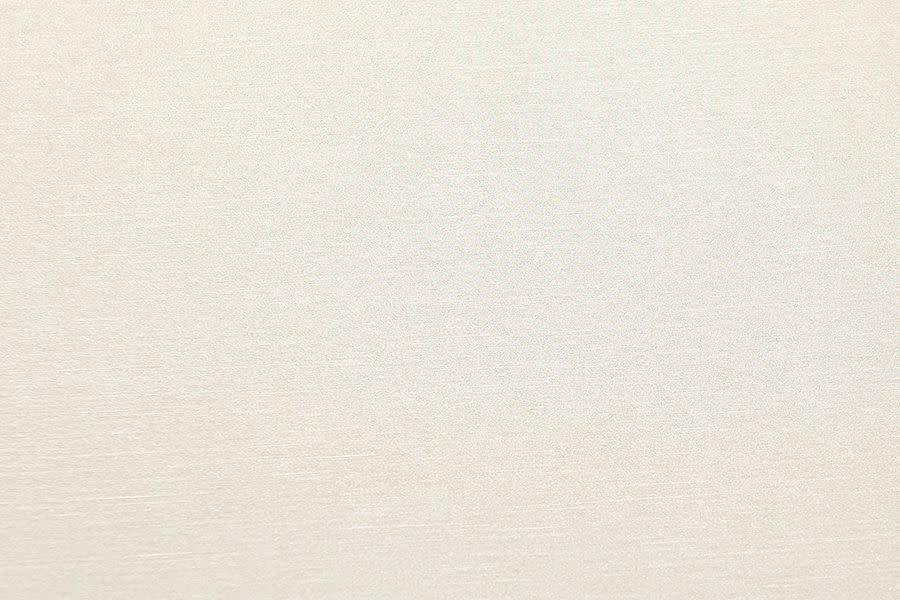 01 - beige