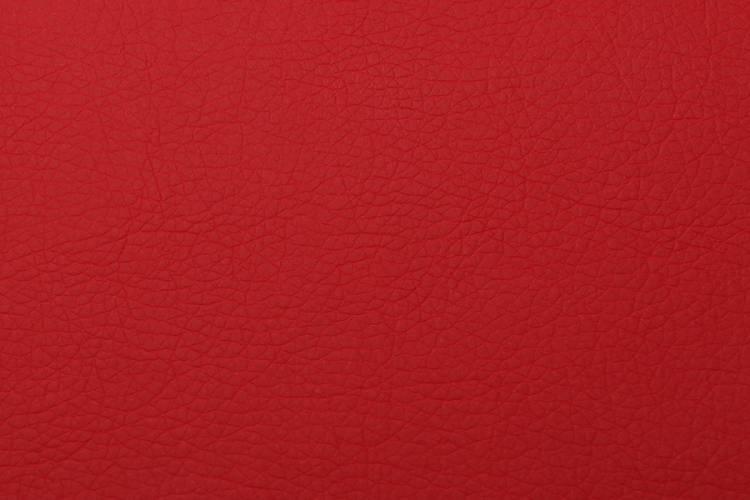 33 - rood