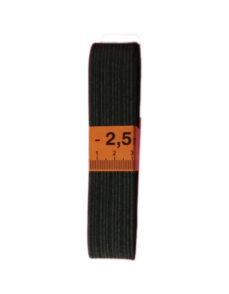 Goldmann Superior elastiek 20 mm 1 bosje x 2,5 m