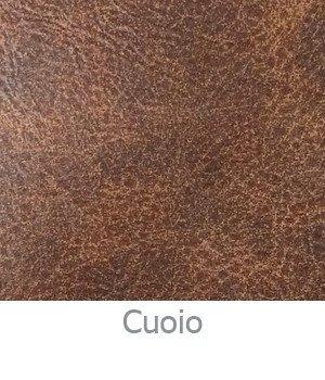 Cuoio
