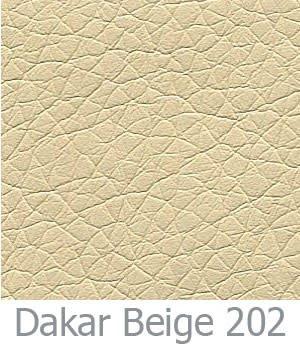 202 Dakar beige
