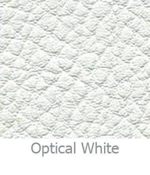 Optical white