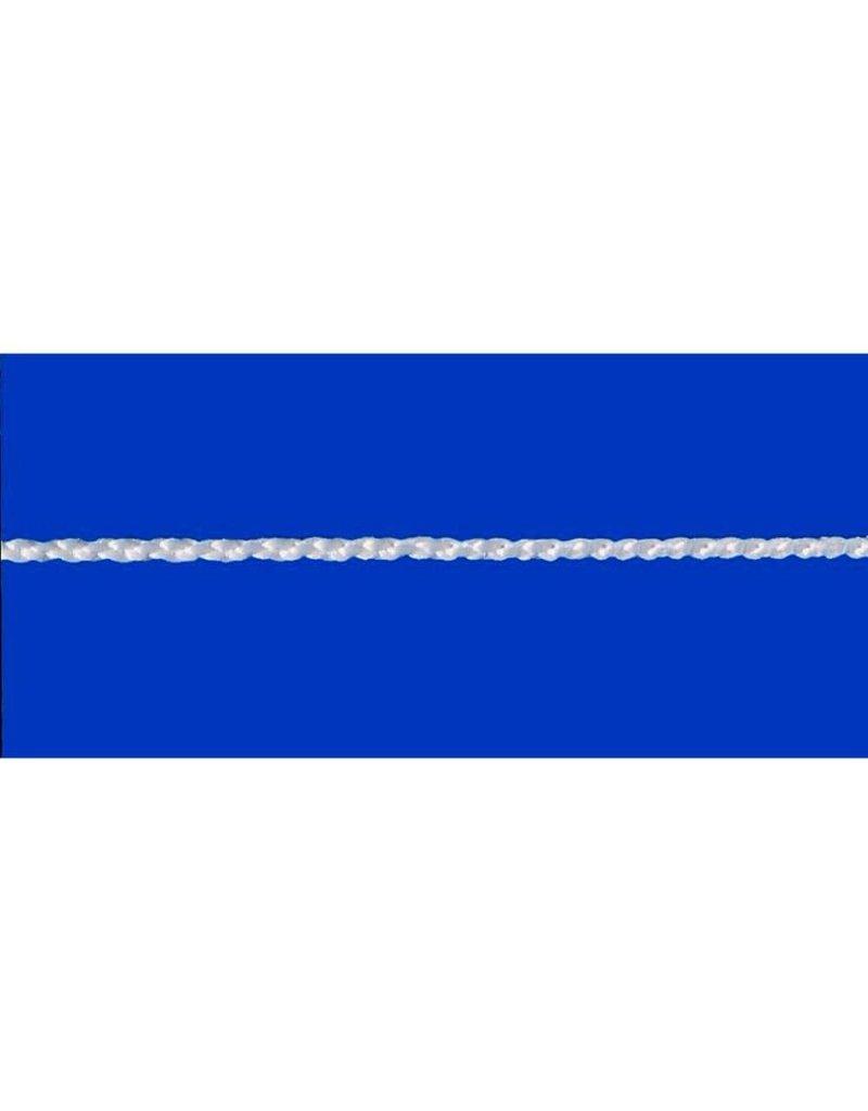 A. Schroder Home Deco Bandex Koord Ohio 1mm (mtr)
