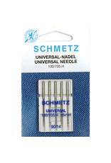 Schmetz Schmetz Universeel Nr.90 (krt)*