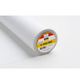 Vlieseline Vlieseline H250 90cm (mtr)