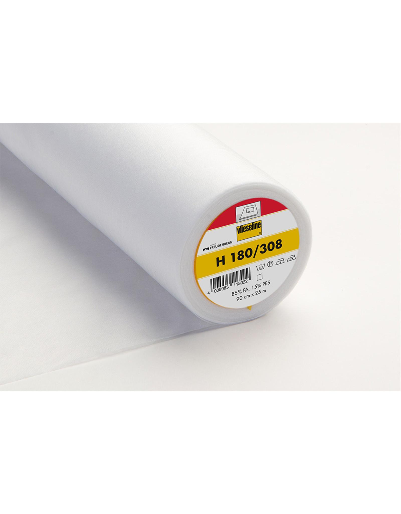Vlieseline Vlieseline H180 90cm (mtr)