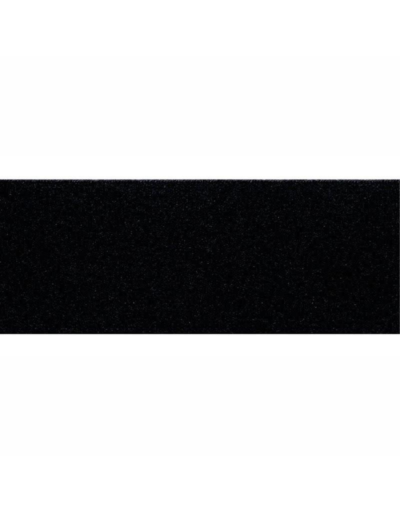 Prym Prym Taille Elastiek 38mm Zwart (mt