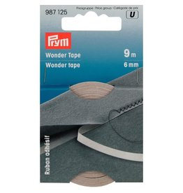 Prym Prym Wonder Tape 6mm (krt)