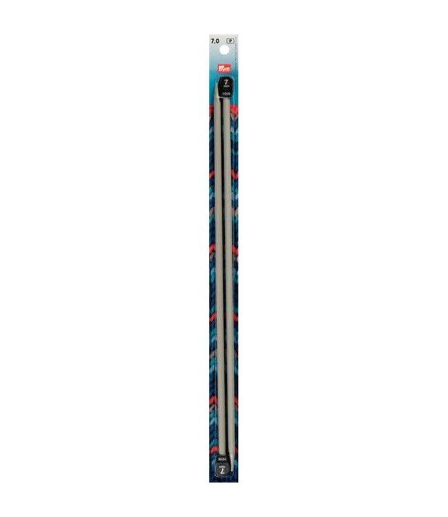 Prym Prym Breinaalden 40cm 7mm (krt)