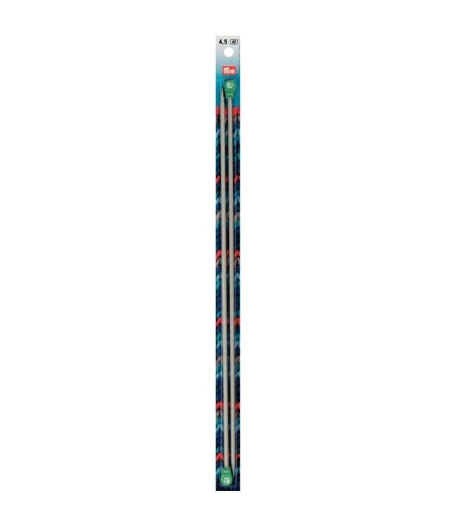 Prym Prym Breinaalden 4,5mm (krt)