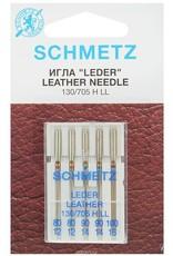 Schmetz Schmetz Leer Nr.80-100 (krt)*