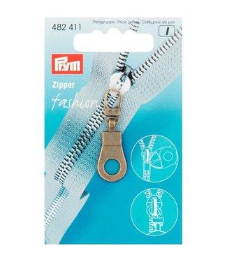 Prym Prym Schuiver Ring
