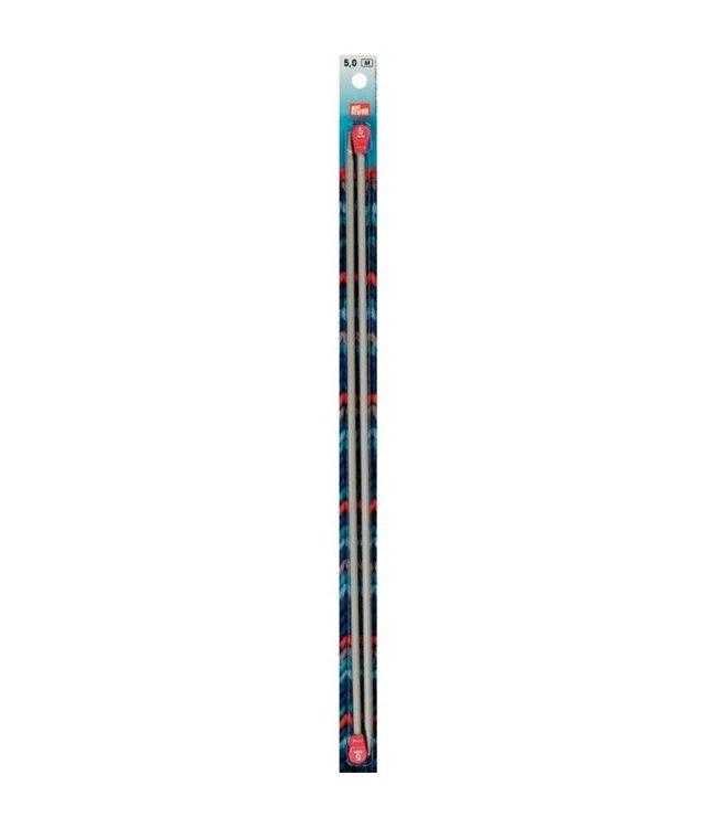 Prym Prym Breinaalden 5mm (krt)