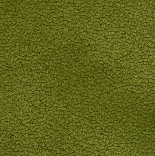 06 - groen