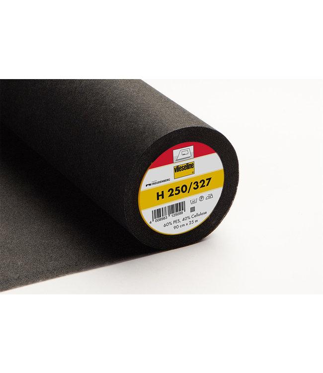 Vlieseline Vlieseline H250 90cm