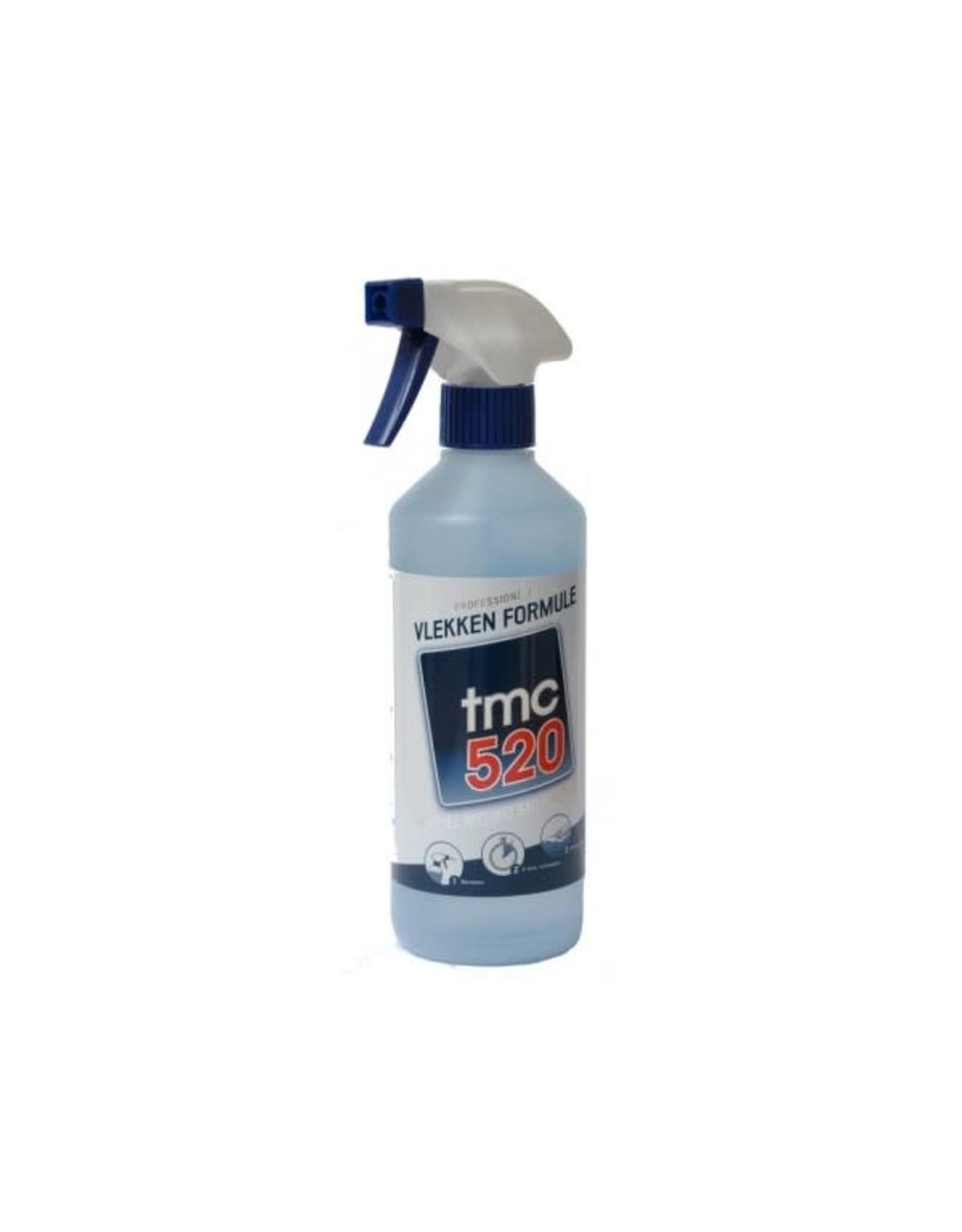 vlekkenverwijderaar TMC 520