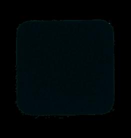 Anti-slip rubber, zelfklevend zwart 25 x 25 mm per 9 stuks