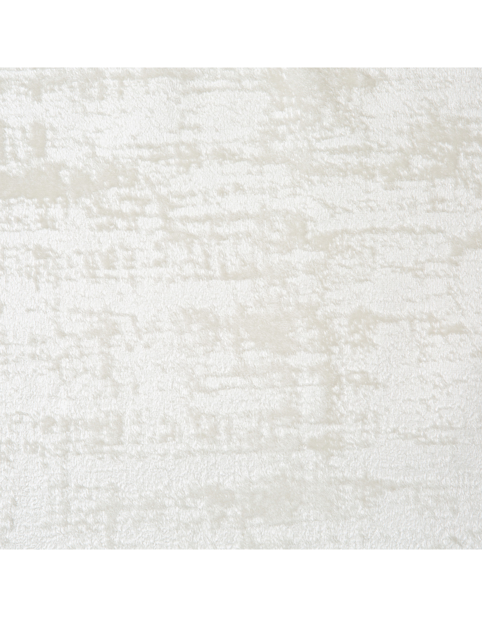 Blatex Glue velvet