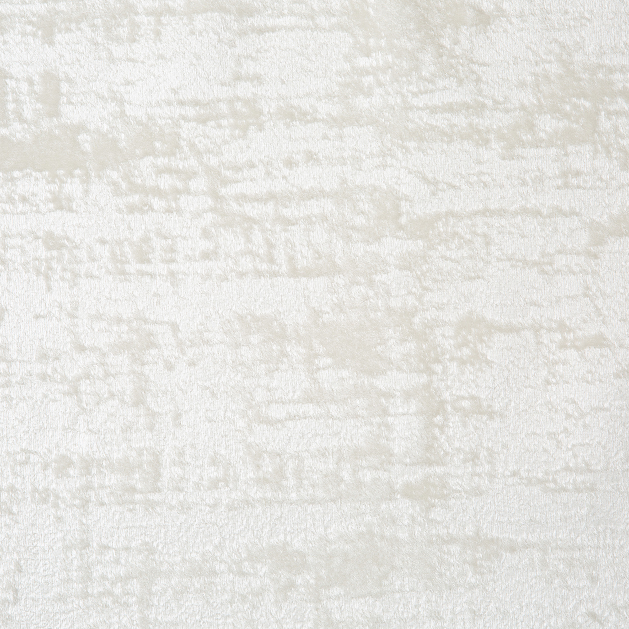 off-white T101