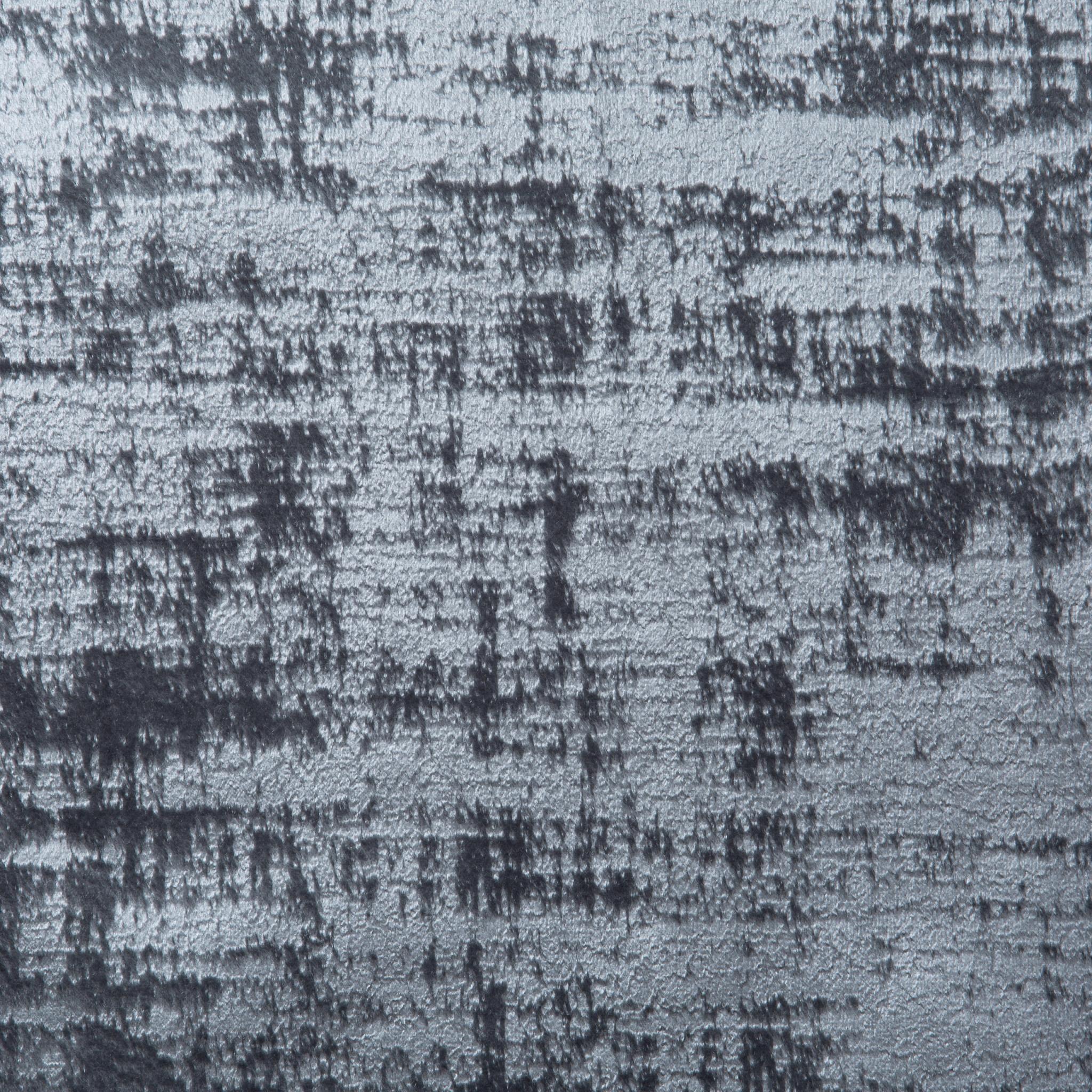 dark grey T111
