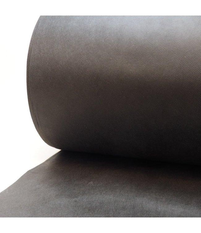 Onderdoek 90cm breed per strekkende meter