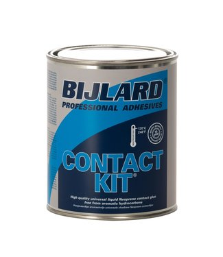 bijlard Bijlard contact kit