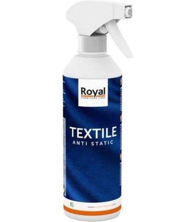 Oranje Furniture Care Products Anti Statisch Spray 500 ml