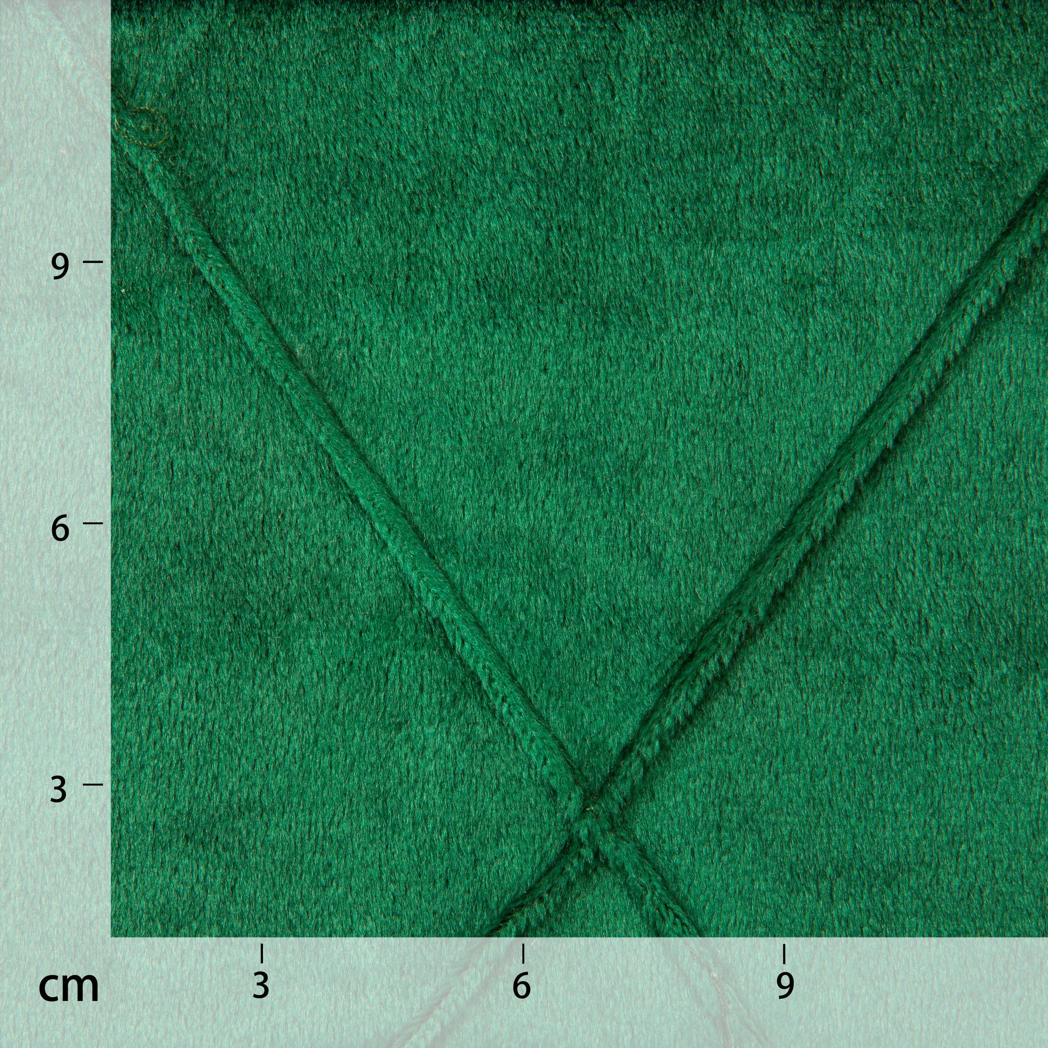 groen (T121)