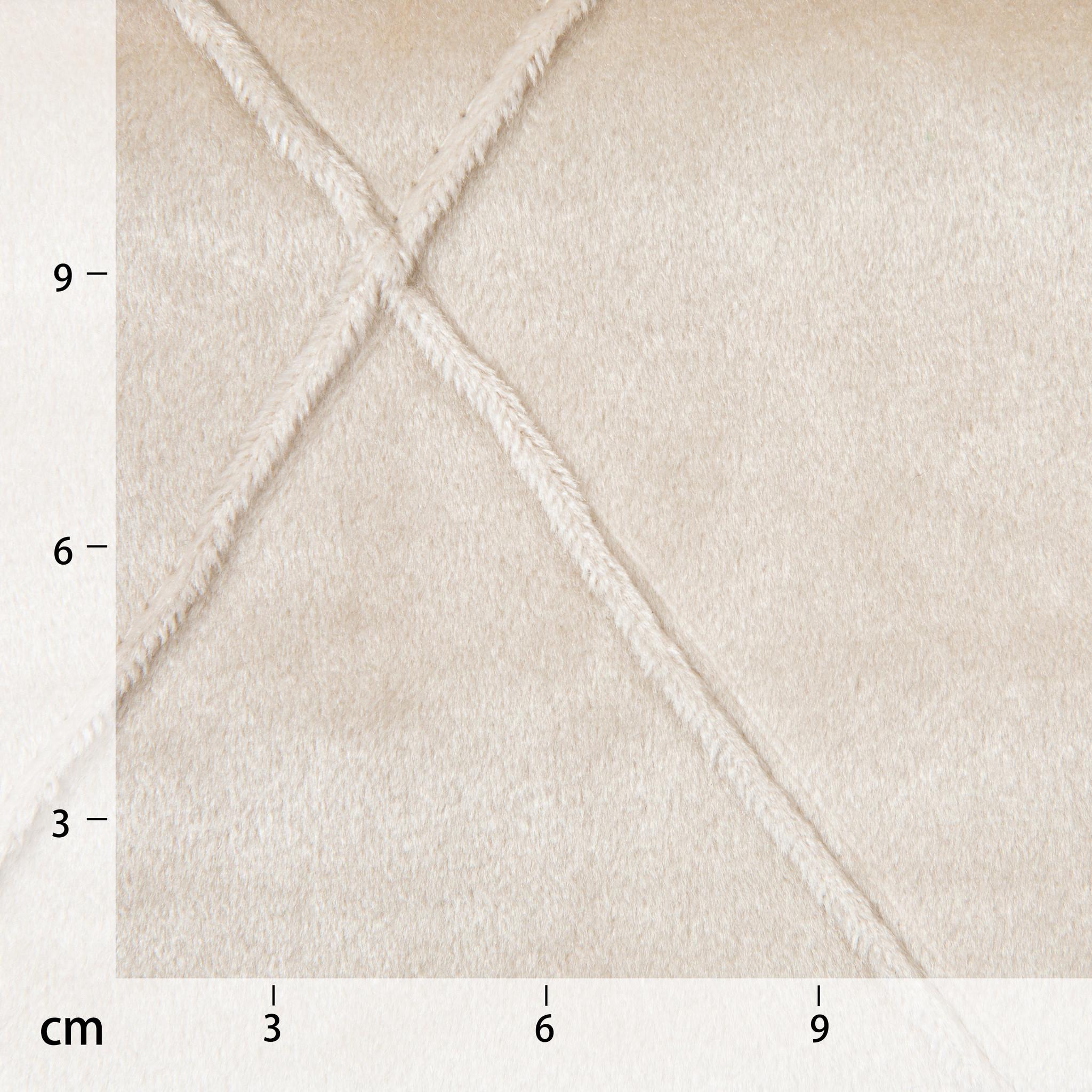 beige (T102)