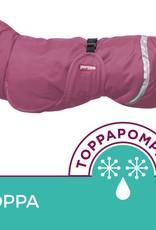 """ToppaPomppa """"Calluna"""""""
