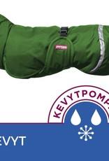 """KevytPomppa """"Juniper"""" 25 cm"""