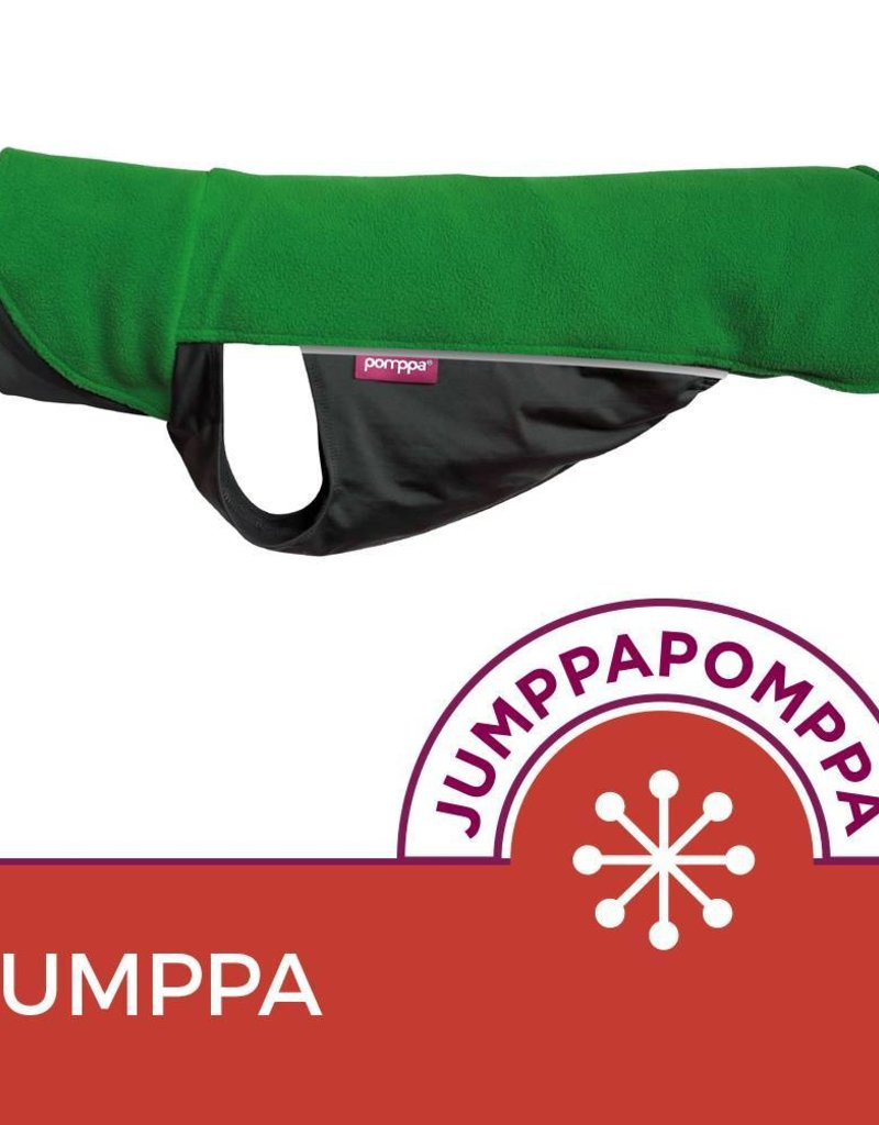 "JumppaPomppa ""Juniper"""