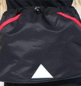 Pro Training Pocket rot - Trainingsrock HelsiTar®