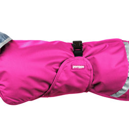 SadePomppa pink