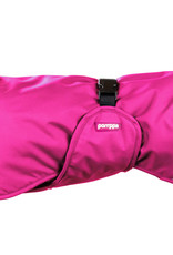 PerusPomppa pink
