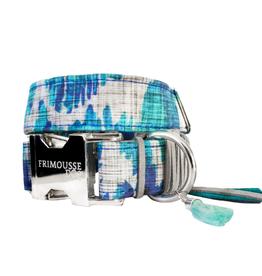 "Hundehalsband ""Pandora"" Größe XL"