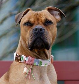 """Hundehalsband """"Roussette"""""""