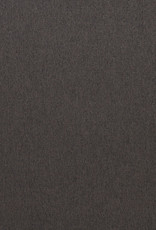 BUDDY.Kissen graubraun
