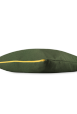 BUDDY.Kissen grün