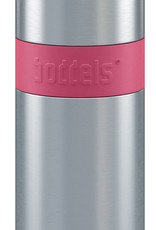 Thermobecher KOFFJE 370 ml Himbeerrot
