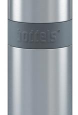 Thermobecher KOFFJE 370 ml Hellgrau
