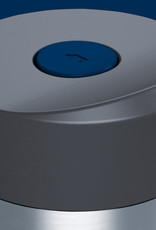 Thermobecher KOFFJE 370 ml Apfelgrün Nachtblau