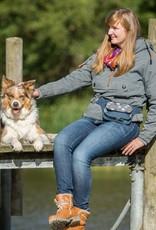 Bauchtasche für Hundefreunde NijensMainz 595