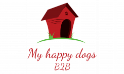 Myhappydogs - B2B