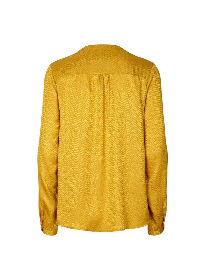 Singh shirt Mustard