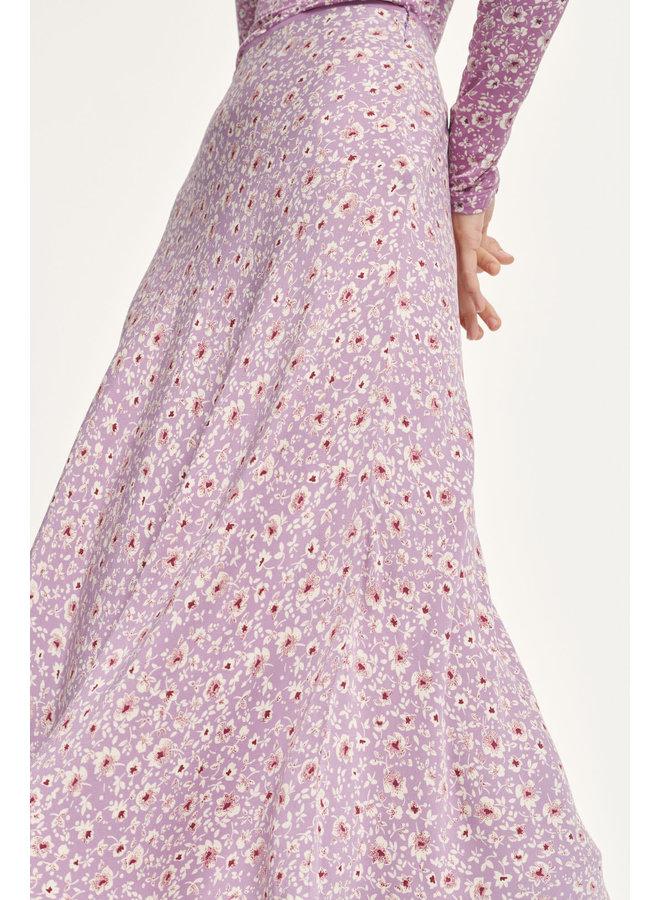 Alsop skirt Wisteria Purple