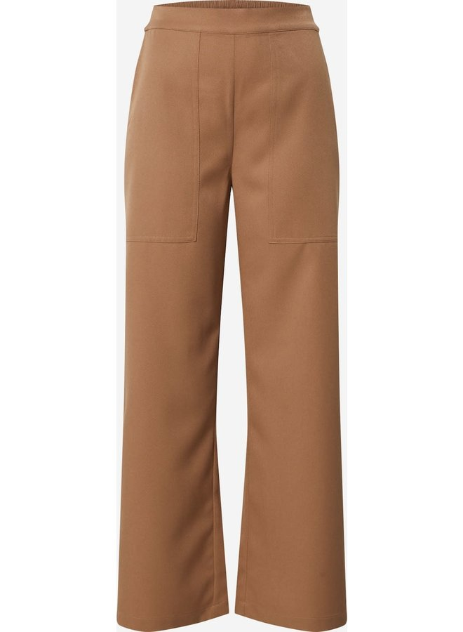 Devon pants Sand