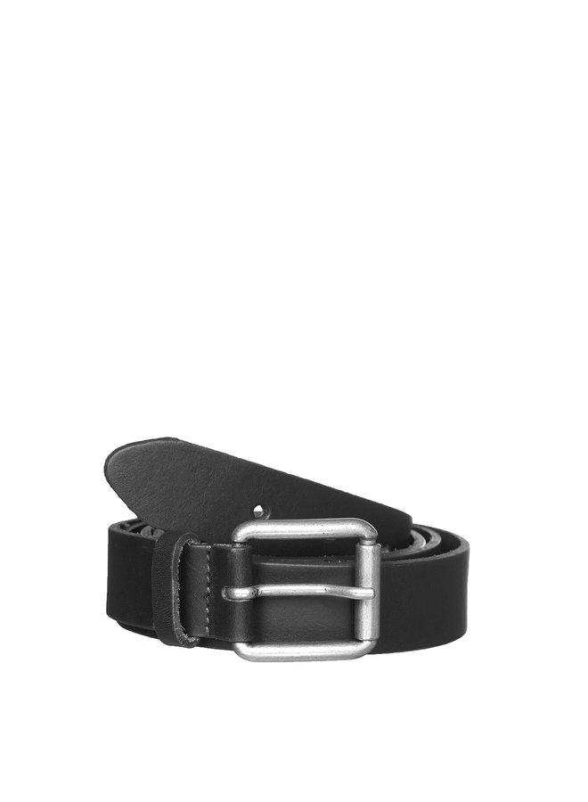 Alex leather belt