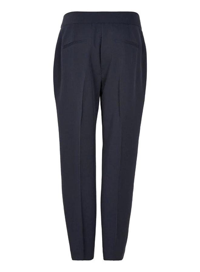 Nubindi Pants Navy